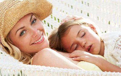 Vakantiewoning als alternatief voor uw spaarrekening