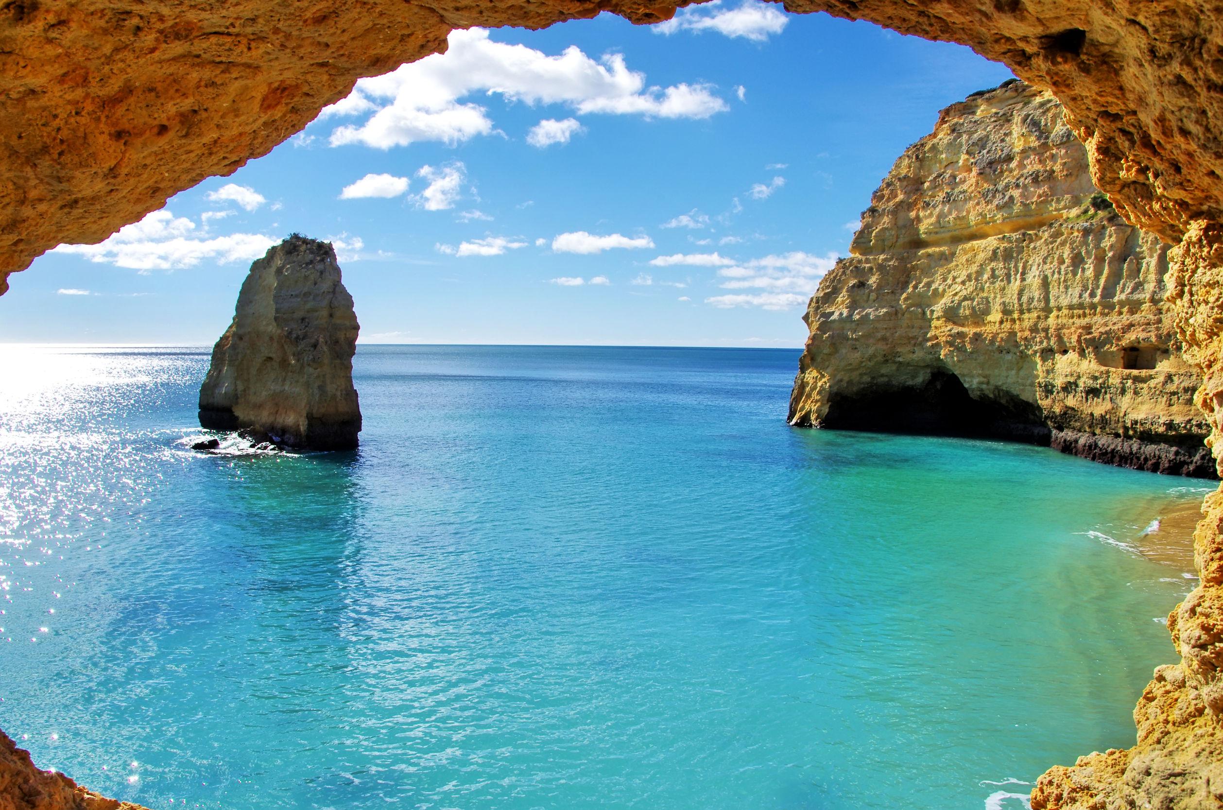 Huis kopen Portugal Algarve