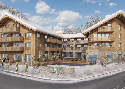 2912-Apartmenthotel-Jung-Aussen-Stp_02-Winter_Tag_04b-960x480