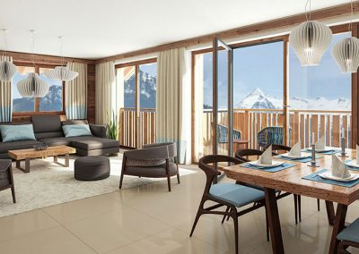 2912-Apartmenthotel-Jung-Innen-Stp_07-Tag_03b-960x480