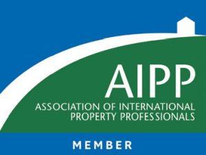 AIPP membership