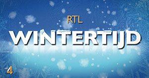 RTL Wintertijd Glemm appartement oostenrijk