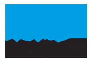 Second Home beurs logo