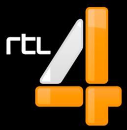 RTL2 vakantiehuis oostenrijk portugal