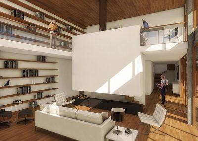 A04-Interior--Madeira_960x540
