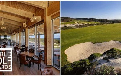 Portugal Best Golf Destination