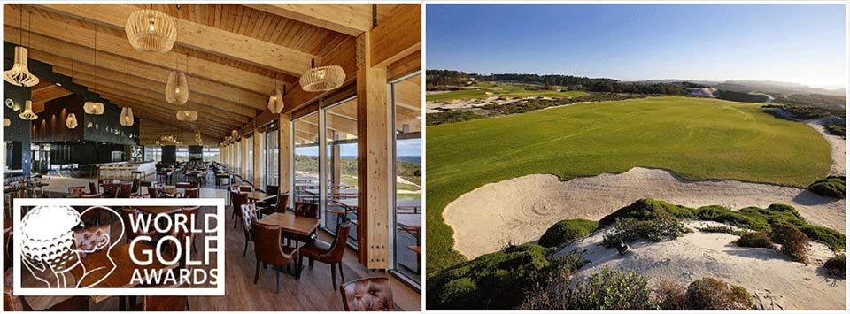 Portugal Best Golf Destination