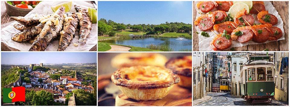Blog Ombria Portugal waarom moet je hier geweest zijn