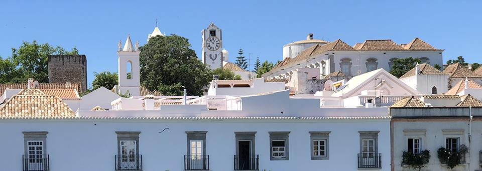 vakantiehuis blog oostenrijk en portugal