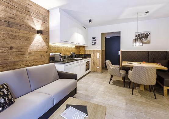 Saalbach | Appartement 205