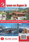 Wonen en kopen Oostenrijk