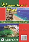 Wonen en Kopen Portugal