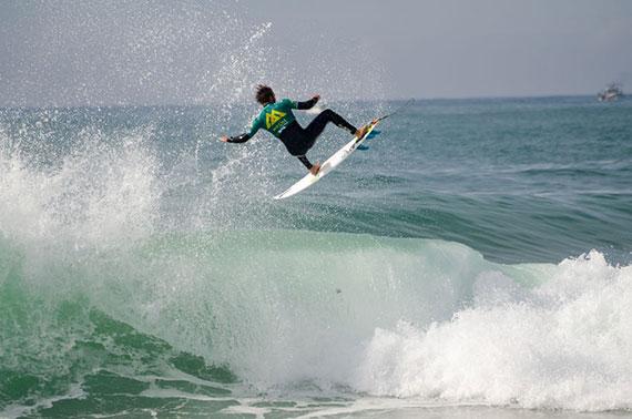 10 redenen Silver Coast Obidos Portugal