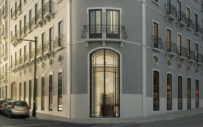 Trendrapport Lissabon – Gastvrij, warm en cool