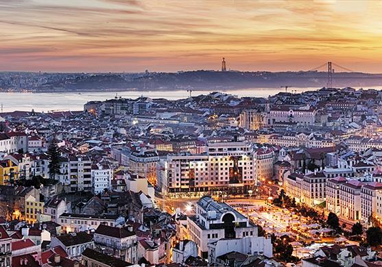 Portugal | investeren in Lissabon | Binnenkort in verkoop