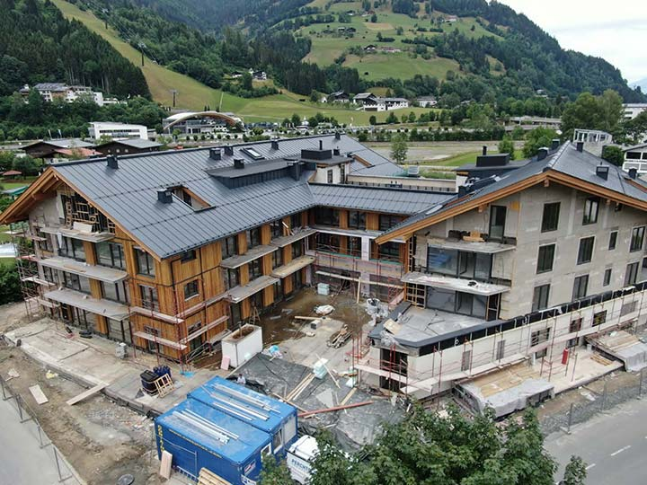 Elements-Resort_Zell-am-See_11072019_3-720x540