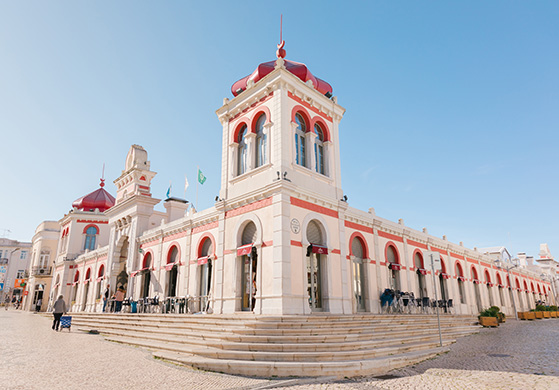 Ombria-3848-Mercado-Loule