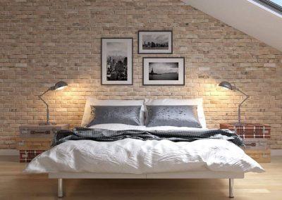 Lissabon-Alcantara-slaapkamer