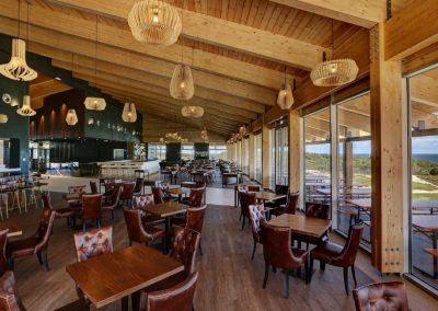 WestCliffs-Clubhuis-golfbaan