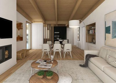 WestCliffs-New-Twin-Villas-Living-room-2