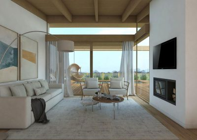 WestCliffs-New-Twin-Villas-Living-room