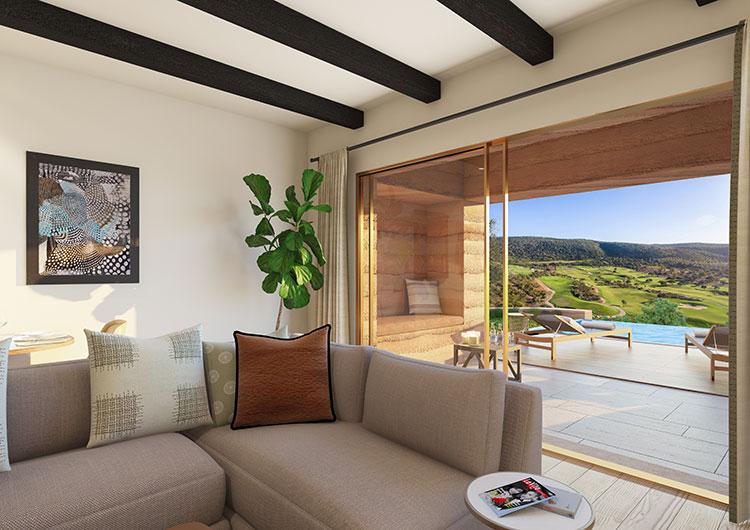Vakantiehuis In Portugal Kopen Second Home Invest