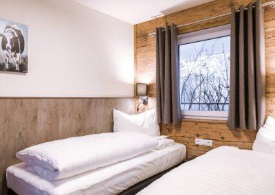 Appartement-met-2-slaapkamers-206-960x541