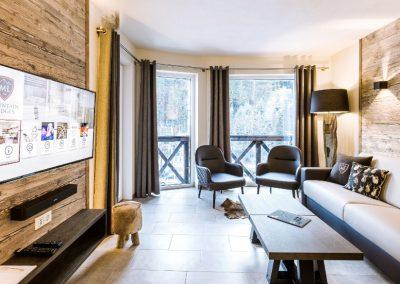 Appartement-met-2-slaapkamers-206-960x585