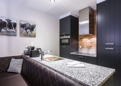 Appartement-met-2-slaapkamers-206-960x601