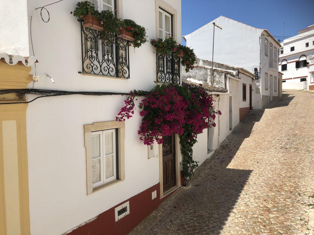 5 redenen om een tweede huis te kopen in Portugal