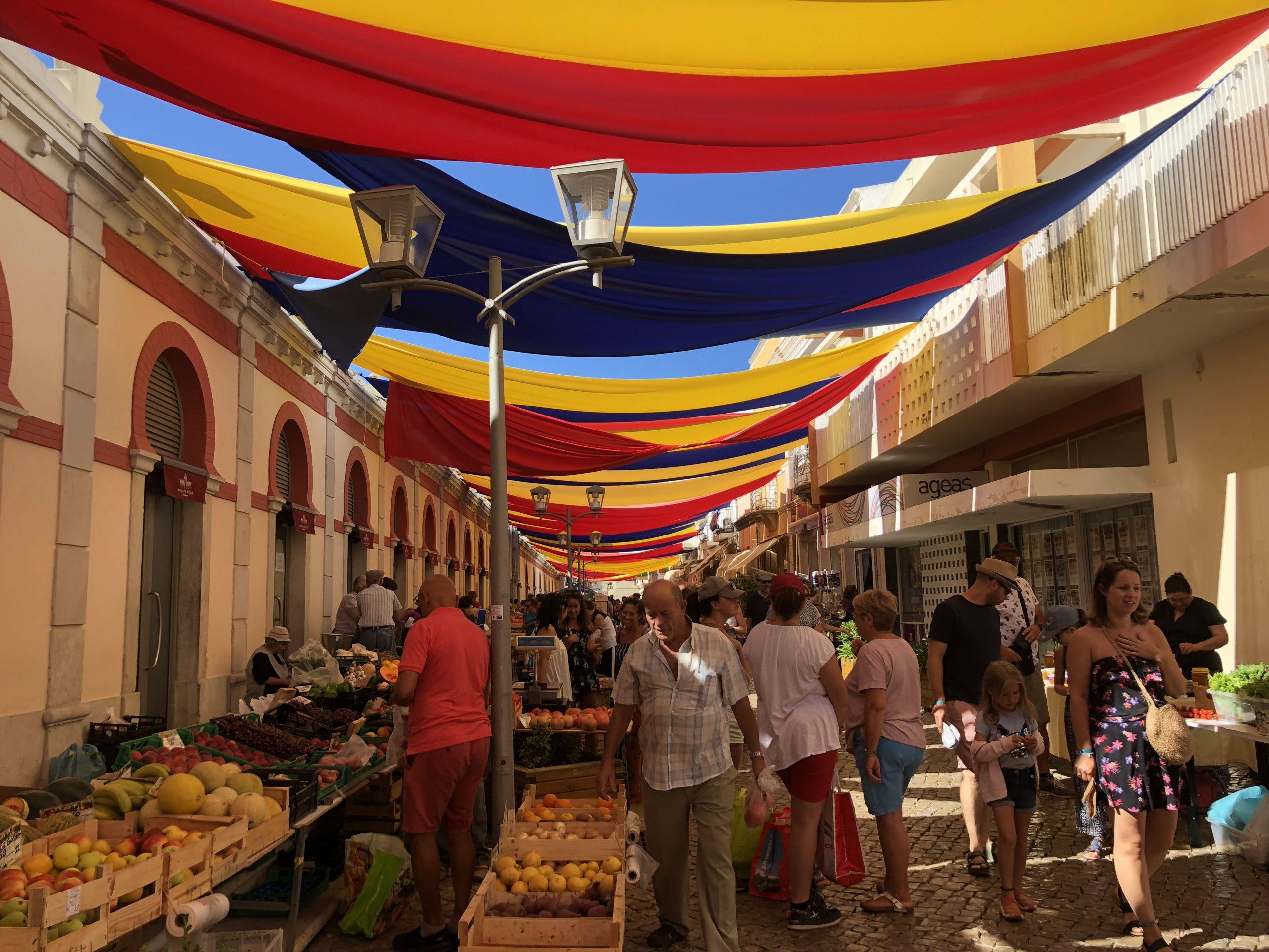 5 redenen om een tweede huis te kopen in Portugal markt