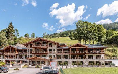 Driedubbel rendement op tweede huis in Oostenrijk