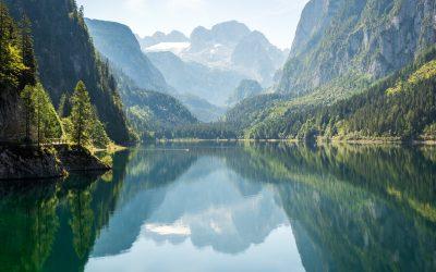 5 redenen om een tweede huis te kopen in Oostenrijk