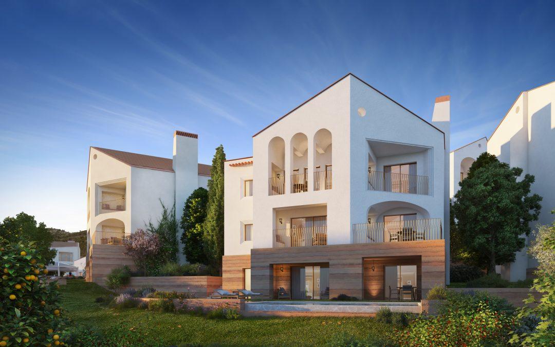 investeren in vastgoed een goed idee