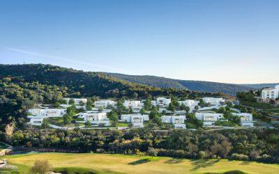 Duurzaam investeren in Portugal