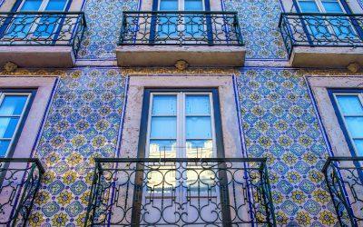 Portugal de meest interessante optie na de Corona crisis