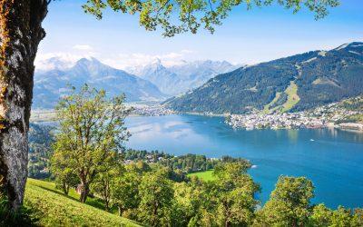 Btw en belasting op verhuurinkomsten in Oostenrijk