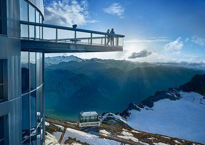 © Zell am See-Kaprun Tourismus - www.zellamsee-kaprun.com